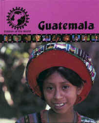 Cummins, Ronnie and Rose Welch (photo)_Children of the World, Guatemala.jpg (80202 bytes)