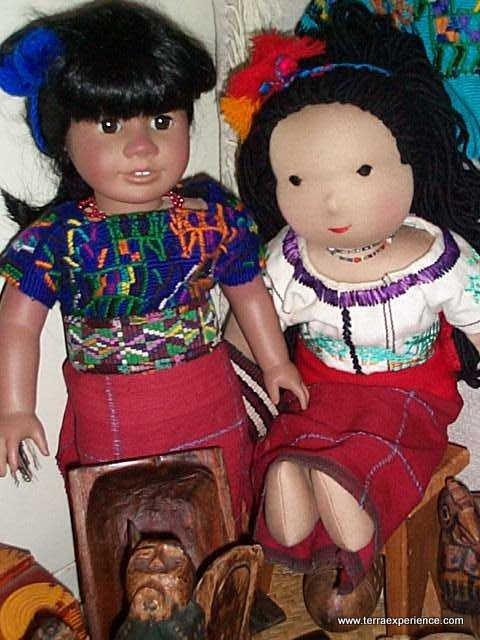 American Girl Doll Clothes 18 Fair Trade Doll Clothes