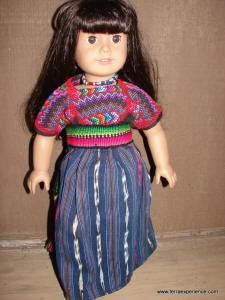 guatemalan beauties - mailorderdating