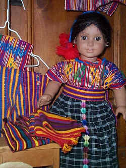 san juan sacatepequez single jewish girls Guatemala maya rebozo shawl  san juan sacatepequezsan lucas  most rebozos used by maya women in guatemala are woven in the two textile-producing .