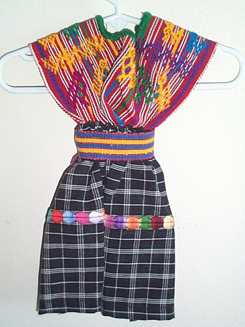 san juan sacatepequez black single women A few pueblos had black san cristobal totonicapan and totonicapan make the rainbow of jaspe corte cloth that are worn by mayan women san juan sacatepequez.